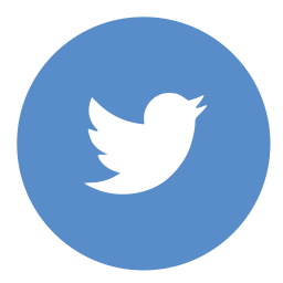 1441749896_twitter_circle_color