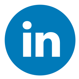 1441749907_linkedin_circle_color