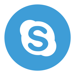 1441749926_skype_circle_color