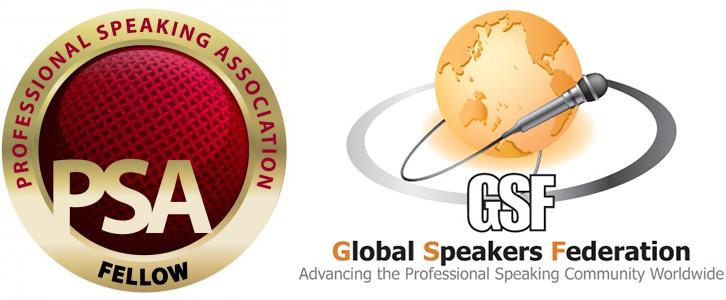 psa-gsf-logos